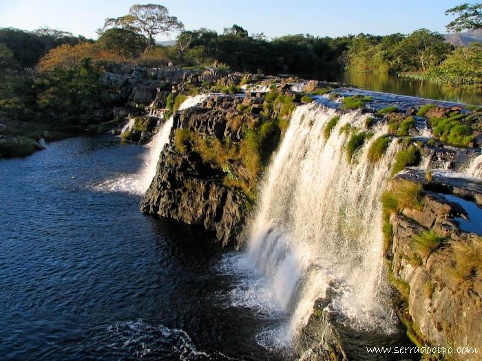 erra do cipó cachoeira grande
