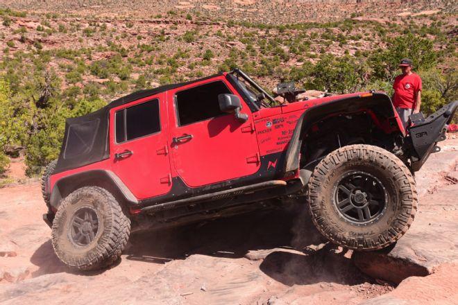 moab steel bender