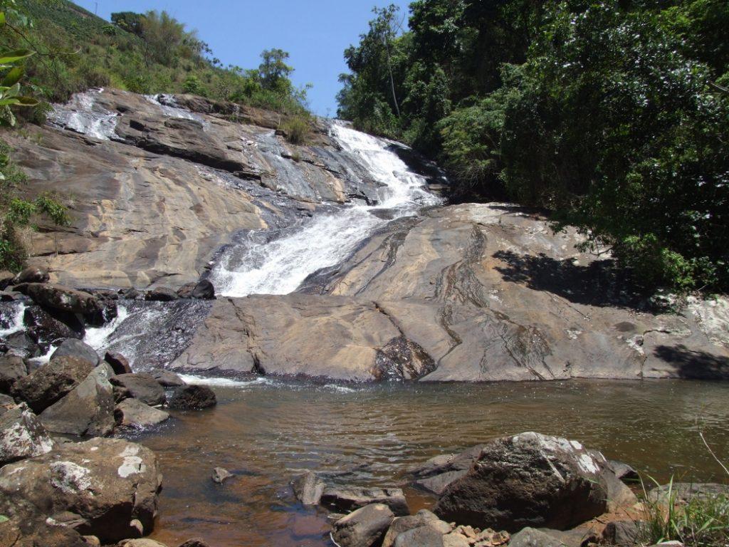rota imperial cachoeira do mata pau