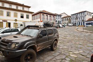 Em Ouro Preto 3